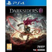 Darksiders III (Europe)