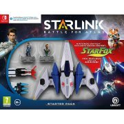 Starlink: Battle for Atlas (Europe)