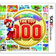 Mario Party: The Top 100 (US)