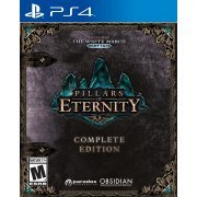 Pillars of Eternity [Complete Edition] (US)