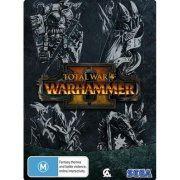 Total War: WARHAMMER II (DVD-ROM) (Europe)