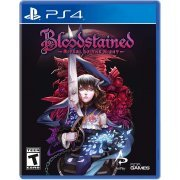 Bloodstained: Ritual of the Night (US)
