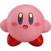 Nendoroid No. 544 Kirby: Kirby (Re-run) (Japan)