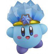 Nendoroid No. 786 Kirby: Ice Kirby (Japan)