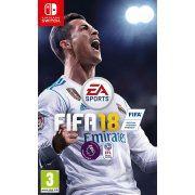 FIFA 18 (English Subs) (Asia)