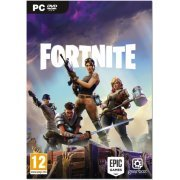 Fortnite (DVD-ROM) (Europe)