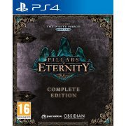 Pillars of Eternity [Complete Edition] (Europe)