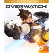 Overwatch [Game of the Year Edition] (Battle.net)  battle.net (Region Free)