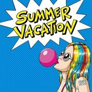 Summer Vacation [Limited Edition] (Japan)