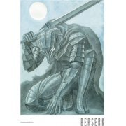 Berserk Vol.4 [Limited Edition] (Japan)