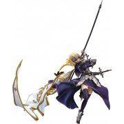 Fate/Apocrypha 1/8 Scale Pre-Painted Figure: Jeanne d'Arc (Japan)