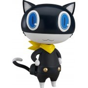 Nendoroid No. 793 Persona 5: Morgana (Japan)