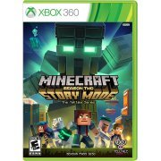 Minecraft: Story Mode - Season Two - The Telltale Series (US)
