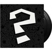 Persona 5 Original Soundtrack (US)