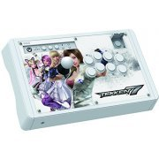 Real Arcade Pro Tekken 7 Edition for XBOX One (US)
