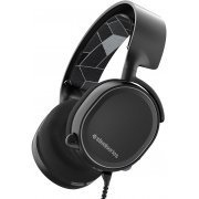 SteelSeries Arctis 3 (Black)