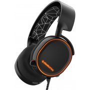 SteelSeries Arctis 5 (Black)