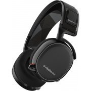 SteelSeries Arctis 7 (Black)