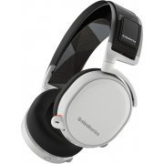 SteelSeries Arctis 7 (White)