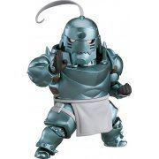 Nendoroid No. 796 Fullmetal Alchemist: Alphonse Elric [Good Smile Company Online Shop Limited Ver.] (Japan)