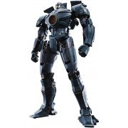 Soul of Chogokin Pacific Rim: GX-77 Gipsy Danger (Japan)