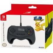 Pokken Tournament DX Pro Pad Wired Controller (US)