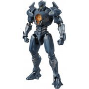 Robot Spirits Side Jaeger Pacific Rim Uprising: Gipsy Avenger (Japan)