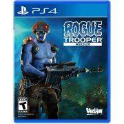 Rogue Trooper Redux (US)