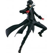 figma Persona 5: Joker [Good Smile Company Online Shop Limited Ver.] (Japan)