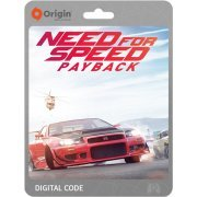Need for Speed Payback (Origin)  origin digital (Region Free)