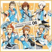 Idomaster - The Idolm@ster SideM Origin@l Pieces 06 (Japan)