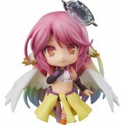 Nendoroid No. 794 No Game No Life: Jibril [Good Smile Company Online Shop Limited Ver.] (Japan)