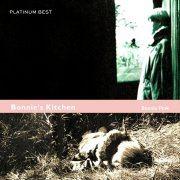 Platinum Best Bonnie Pink - Bonnie's Kitchen [UHQCD] (Japan)