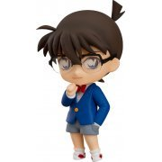 Nendoroid No. 803 Detective Conan: Conan Edogawa [Good Smile Company Online Shop Limited Ver.] (Japan)