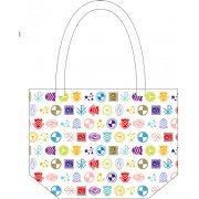 Persona 20th Anniversary Tote Bag (Japan)