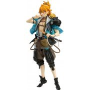 Touken Ranbu -Online- 1/8 Scale Pre-Painted Figure: Urashima Kotetsu [Good Smile Company Online Shop Limited Ver.] (Japan)