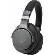 Audio-Technica ATH-DSR7BT (Black)