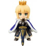 Cu-poche Fate/Grand Order: Saber/Altria Pendragon (Japan)