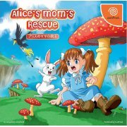 Alice's Mom's Rescue 1.5 Version
