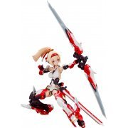 Megami Device 1/1 Scale Model Kit: Asura Archer (Japan)