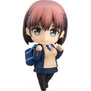 Nendoroid No. 808 Tawawa on Monday: Ai-chan [Good Smile Company Online Shop Limited Ver.] (Japan)