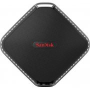 SanDisk Extreme 500 Portable SSD 250GB, USB 3.0