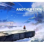 Another Eden Original Soundtrack (Japan)