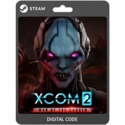 XCOM 2: War of the Chosen  steam (Europe)