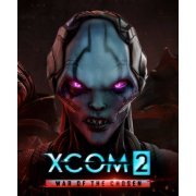 XCOM 2: War of the Chosen (Steam)  steam (Europe)