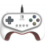 Pokken Tournament DX Controller for Nintendo Switch (Japan)
