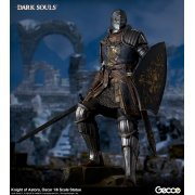 Dark Souls 1/6 Scale Statue: Knight of Astora - Oscar (US)