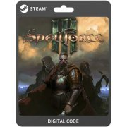 SpellForce 3  steam digital (Region Free)