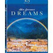 Akira Kurosawa's Dreams (Hong Kong)
