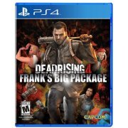 Dead Rising 4: Frank's Big Package (US)